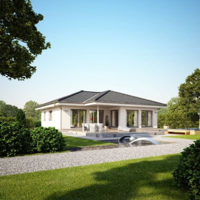wahnsinnige ausbaureserve wundervoller aussicht bungalow bad breisig 2mf4r42. Black Bedroom Furniture Sets. Home Design Ideas