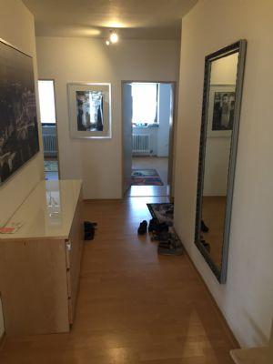 aichach 4 zkb wohnung 105qm mit balkon zu verkaufen etagenwohnung aichach 2bthk4x. Black Bedroom Furniture Sets. Home Design Ideas