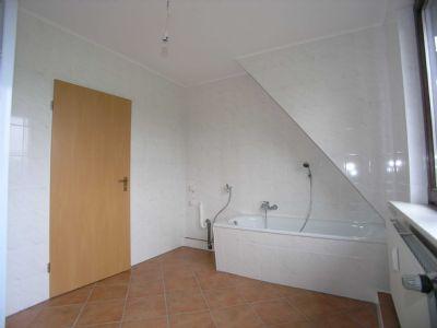 Bad  (Dusche und Wanne) - Bild 2