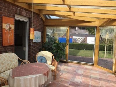 gro es einfamilienhaus ideal f r familie und b ro einfamilienhaus hamburg 2gsaw4k. Black Bedroom Furniture Sets. Home Design Ideas