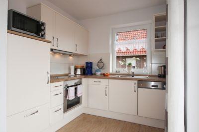 sonnenstern barrierefreie ruhige erdgeschosswohnung mit. Black Bedroom Furniture Sets. Home Design Ideas