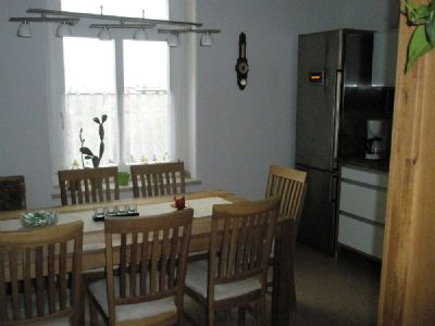 Küche 2.OG 2 RWE