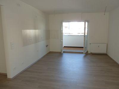 wie neu gro z gige attraktive 2 zimmer wohnung mit. Black Bedroom Furniture Sets. Home Design Ideas