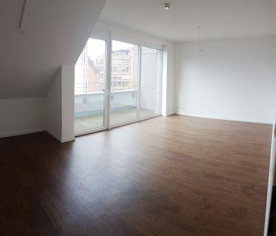 seniorengerechtes wohnen im kieler zentrum mit dachterrasse wohnung kiel 2fcfl4q. Black Bedroom Furniture Sets. Home Design Ideas