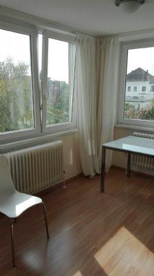 3 zimmer wohnung ebk m bliert mit vollausstattung befristete vermietung bis 12 monate. Black Bedroom Furniture Sets. Home Design Ideas