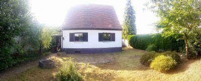 Grundstück 274 m²