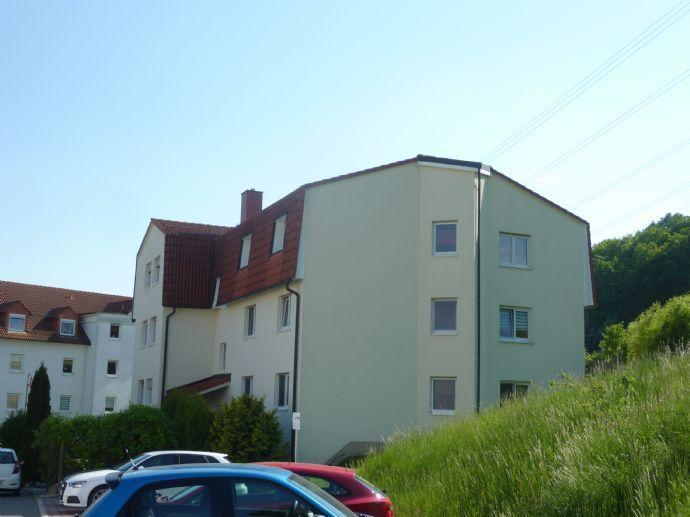 Fußboden Zimmer Zwickau ~ Tolle zimmer etagenwohnung etagenwohnung zwickau fqtd c