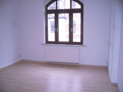 3 Wohnzimmer