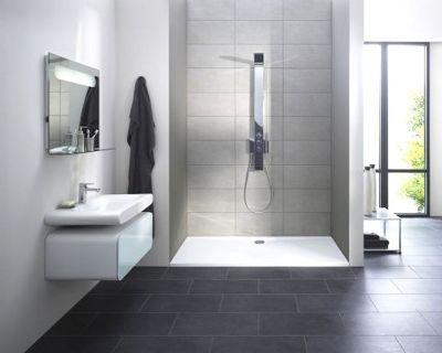 Badezimmer-H16