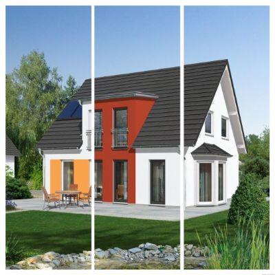Einfamilienhaus_Hausbau_Varian