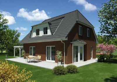 massivhaus inkl grundst ck in w chtersbach schl sselfertig einfamilienhaus w chtersbach 2h3v447. Black Bedroom Furniture Sets. Home Design Ideas
