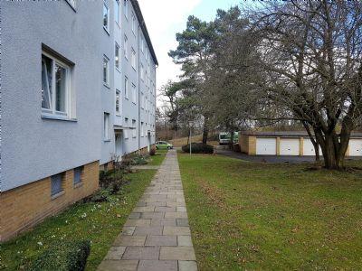 Wohnung Kaufen Kassel Vorderer Westen