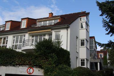 naturnah leben und kultur erleben 3 zimmerwohnung in bad godesberg wohnung bonn 2gkfu4c. Black Bedroom Furniture Sets. Home Design Ideas