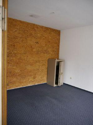 helles und gro z giges gewerbe in kamen methler zu. Black Bedroom Furniture Sets. Home Design Ideas