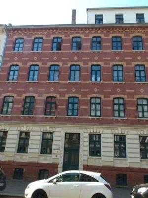 3 Rwe Mit Balkon Wohnung Leipzig 2b36l4h