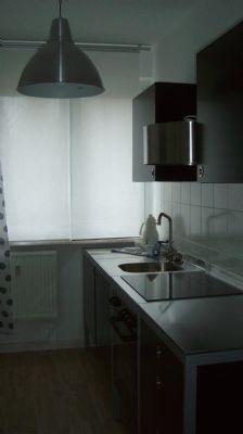 Bild 15 Küche (Beispiel)