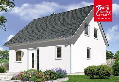 town country markenhaus stein auf stein. Black Bedroom Furniture Sets. Home Design Ideas