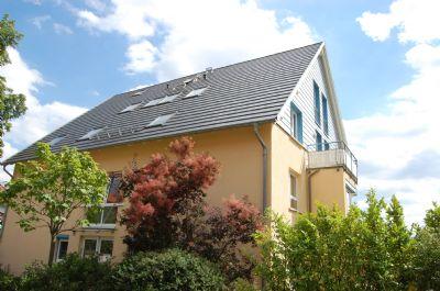 4-Zimmer-Wohnung im Jenaer Westviertel zu verkaufen