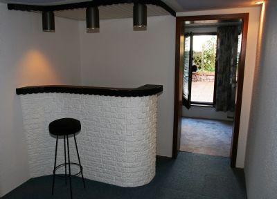 gepflegtes reihenhaus in findorff in ruhiger lage von. Black Bedroom Furniture Sets. Home Design Ideas