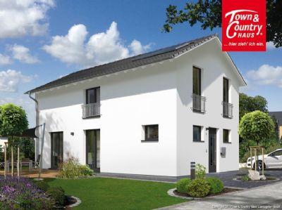 Stadthaus Aura 125 Elegance