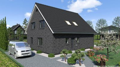 SD 150 Fuchs Baugesellschaft Eingang