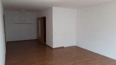 Hamm Wiescherhöfen 3,5-Zimmer-Wohnung mit Balkon im 1. OG