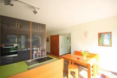 Küche - Bild 5