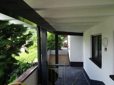 hier will ich wohnen mehrfamilienhaus geislingen 2fexy42. Black Bedroom Furniture Sets. Home Design Ideas