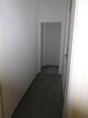 Steinstraße 11 2. OG Abstellka