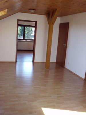 Backnang steinbach gro es 1 fam haus mit einliegerwohnung einfamilienhaus backnang 2e9734z for Wohnung mieten backnang