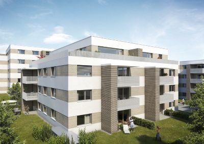 real massivhaus immobilien gmbh bau betreuungs kg markdorf immobilien bei. Black Bedroom Furniture Sets. Home Design Ideas