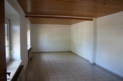 1. Zimmer im EG
