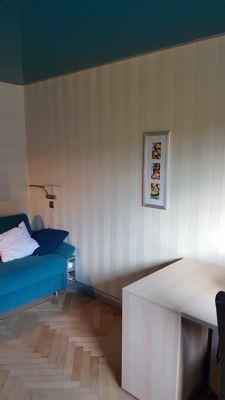 Exclusive 3 Zimmer Eigentumswohnung Kauf Oder Auch Zur Miete M Glich Wohnung Bremerhaven 2mw9l4x