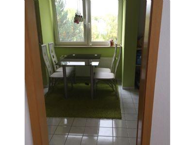 wohnen in weimar ehringsdorf wohnung weimar 29ajp42. Black Bedroom Furniture Sets. Home Design Ideas