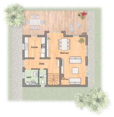 eg-lichthaus121-mit-landschaft