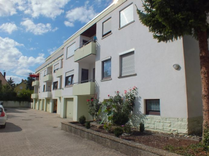 Penthouse-Wohnung Mit 4 Zimmern Und Großer Dachterrasse Penthouse
