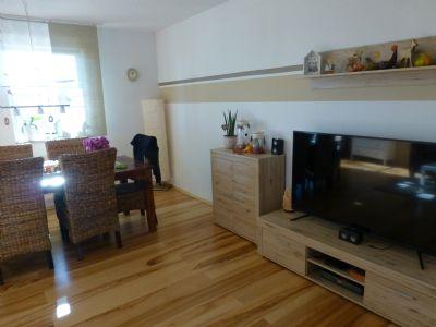 sch ne 4 zimmer erdgeschoss wohnung in poppenhausen zu vermieten wohnung poppenhausen unterfr. Black Bedroom Furniture Sets. Home Design Ideas
