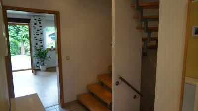 reihenhaus in eckental zu vermieten reihenmittelhaus eckental 2amdw4a. Black Bedroom Furniture Sets. Home Design Ideas