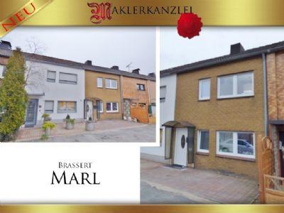 Marl_Maklerkanzlei (12)