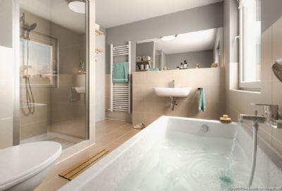 flair110-badezimmer