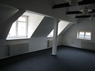Wohnung Kaufen Lingen