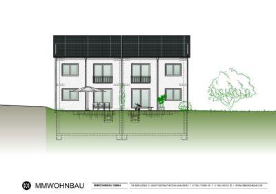 MMWOHNBAU-Bermatingen-Wettengärtle-11