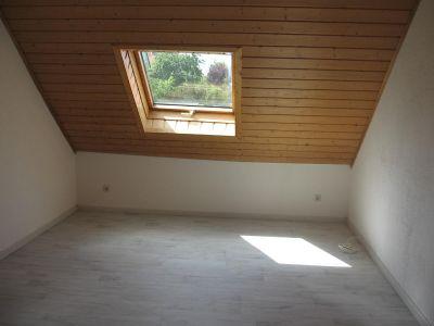 Zimmer1_1