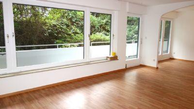 Wohn- / Esszimmer (ca. 43 m²)