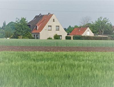 Doppelhaushälfte in 28844 Weyhe