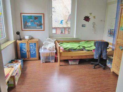EG-Kinderzimmer-vorne-links