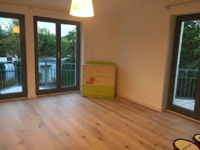 villa alt meererbusch helle eiche parkett dielen ge lt. Black Bedroom Furniture Sets. Home Design Ideas