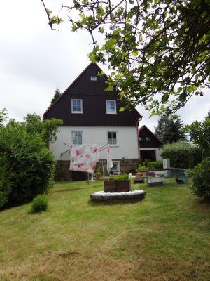 4-Blick zum Haus
