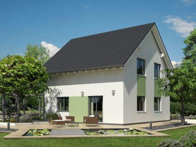 selbstbauhaus bild 1 bungalow