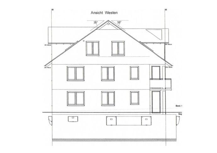 neubau wohnung zimmern ob rottweil mit gr ner zimmern 5c5e6fb9. Black Bedroom Furniture Sets. Home Design Ideas